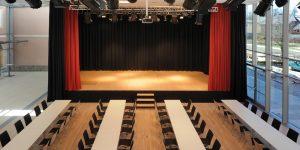 École de musique Peuerbach