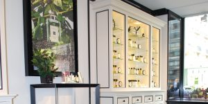 Boutique Jo Malone